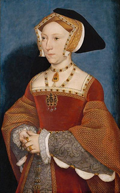 Hans_Holbein_d._J._032b (1)