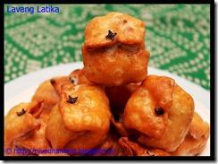 Lavang Latika - IMG_5165