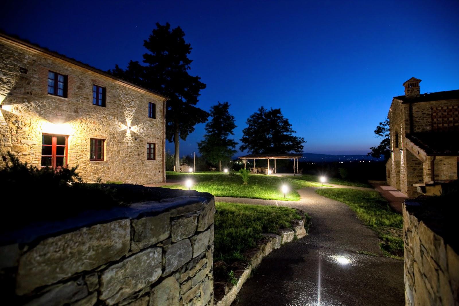 Ferienhaus Villa Belvedere (769342), Poggibonsi, Florenz - Chianti - Mugello, Toskana, Italien, Bild 12