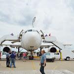 Oshkosh EAA AirVenture - July 2013 - 139