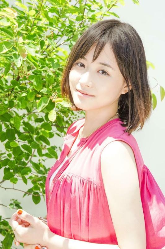 Ohara Sakurako - Manatsu no Taiyou