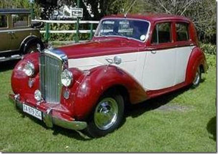 1947-Bentley_Red-white_sf