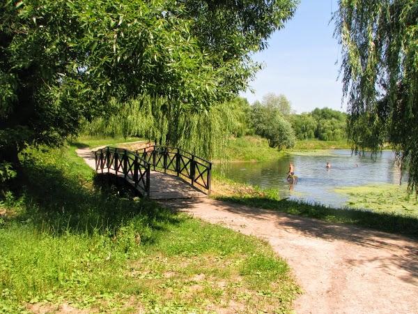 Экотерапия в Москве - повышение самооценки, http://ecotherapy.ru