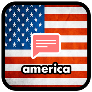 American Chat - USA Rooms
