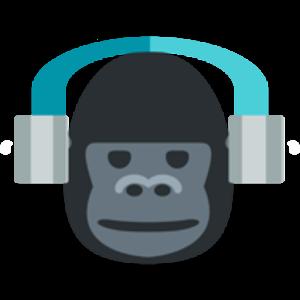 FoCo Gorilla Music (FoCoMX Schedule) For PC / Windows 7/8/10 / Mac – Free Download
