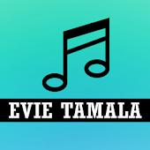 Download Android App Dangdut Lawas EVIE TAMALA Lengkap Terlaris for Samsung
