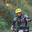 CT Gallego Enduro 2015 (155).jpg