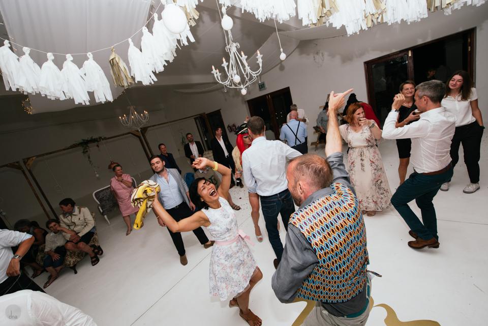 documentary Jean and Djamel wedding Kleinevalleij Wellington South Africa shot by dna photographers 1331.jpg