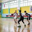 Баскетбольный турнир команд 2002 года рождения. Январь 2016