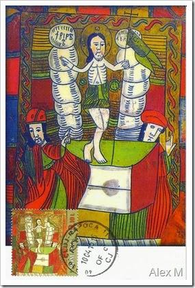 2059_Invierea-Domnului-Cluj