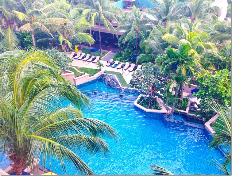 Phuket-2-2