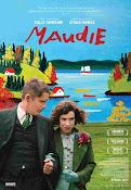 Maudie el Color de la Vida (2016) ()