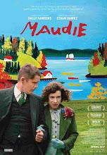 Maudie el Color de la Vida (2016)