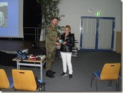 Bad Salzungen Schulen und Bundeswehr 008