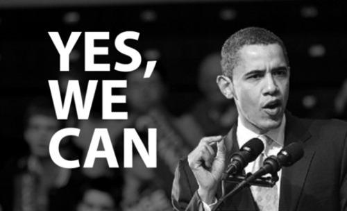barack-obama-yeswecan-340588-l