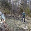 Naturschutzaktion_2001