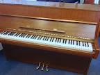 YAMAHA Modern piano for sale