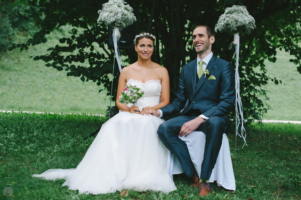 Ana and Peter wedding Hochzeit Meriangärten Basel Switzerland shot by dna photographers 436.jpg