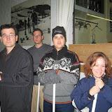 Curling 2003
