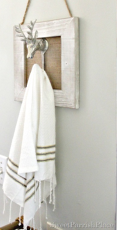 decorative-towel-holder-5