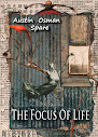 The Focus Of Life