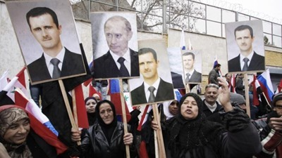 putin-supporting-assad