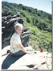 hiking various 016