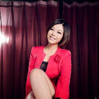 LiGui 2013.09.29 网络丽人 Model 心儿 [58P] 000_0888.jpg