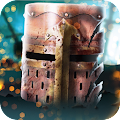 Free Heroes and Castles 2 APK for Windows 8