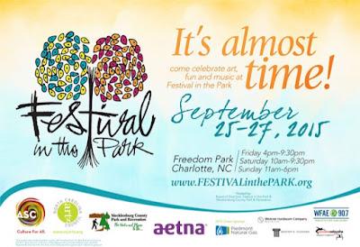 http://festivalinthepark.org/