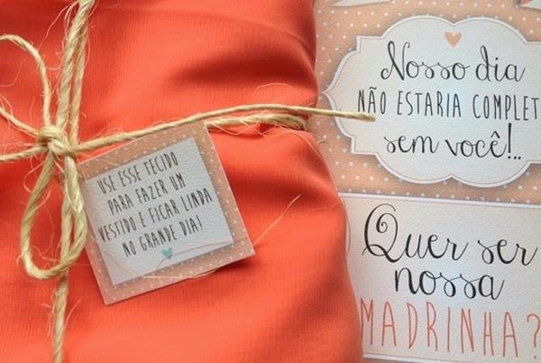 convite madrinhas e padrinhos (2)