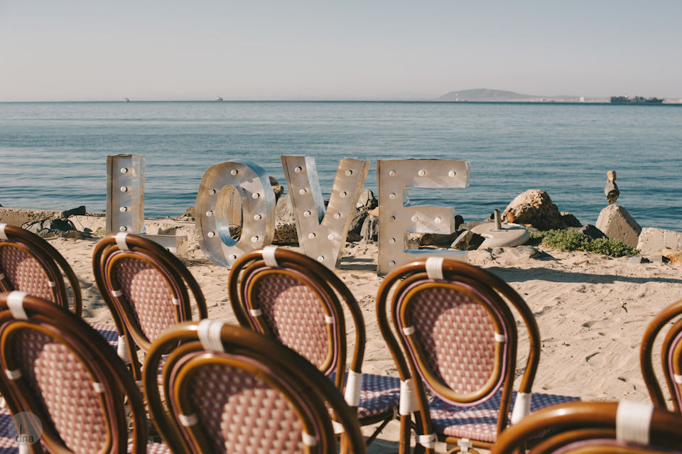 Kristina and Clayton wedding Grand Cafe & Beach Cape Town South Africa shot by dna photographers 39.jpg
