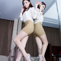 [Beautyleg]2014-09-24 No.1031 Zoey 0011.jpg