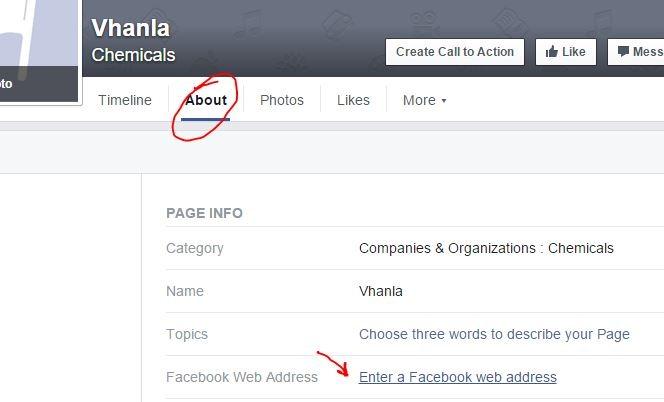 crear-url-fb-page