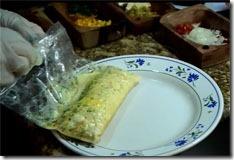 omelete-no-saco-plastico--