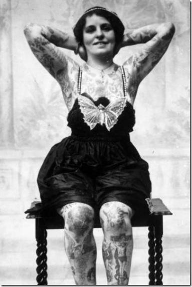 tattoos-1900s-029