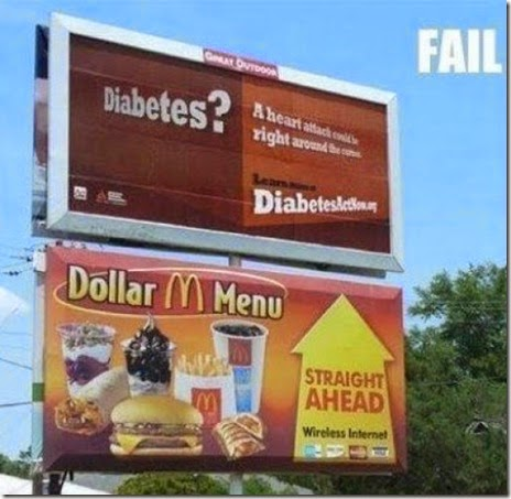 funny-advertising-fails-002