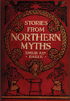 Stories From Northern Myths