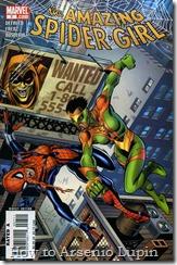 Spider-Girl #07 000