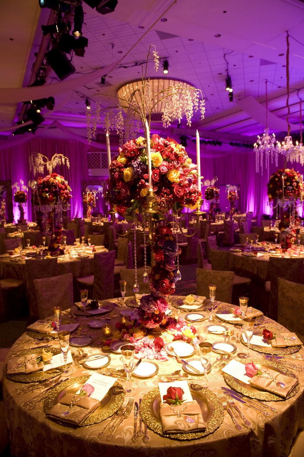 Best David Tutera Wedding Centerpieces Contemporary - Styles & Ideas ...
