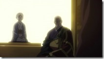 Ushio to Tora - 21 -15