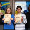 Змајеве дечје игре, ликовно-литерарни конкурс