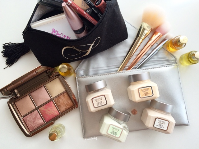 top luxury gifts for makeup lovers this christmas