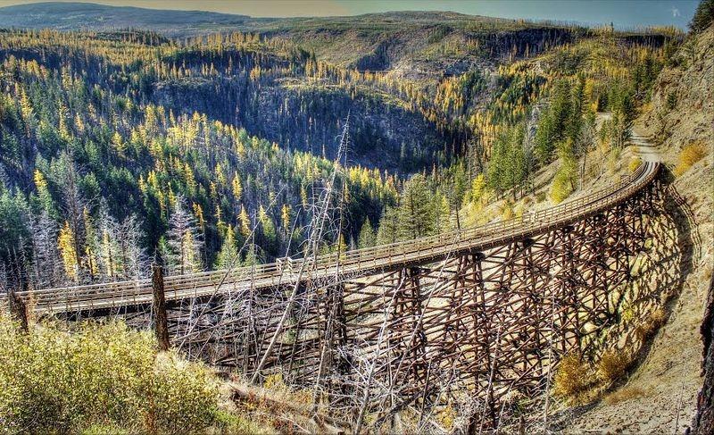 myra-canyon-trestles-13