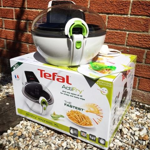 cuisinart prep 11 plus food processor instructions