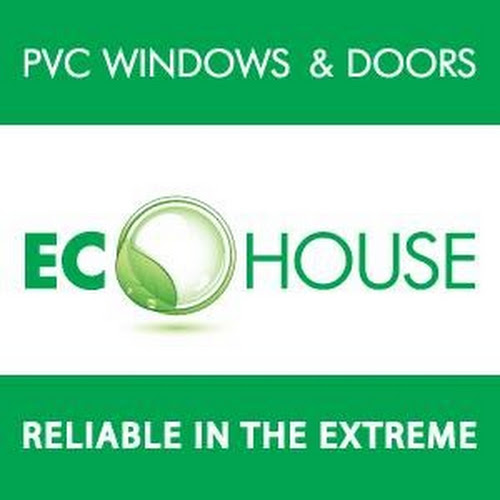 Eco House images, pictures