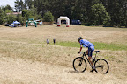 Vysočina Cycling MTB