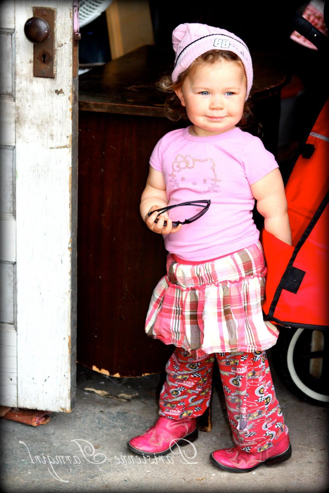 Hello Kitty glitter t-shirt,