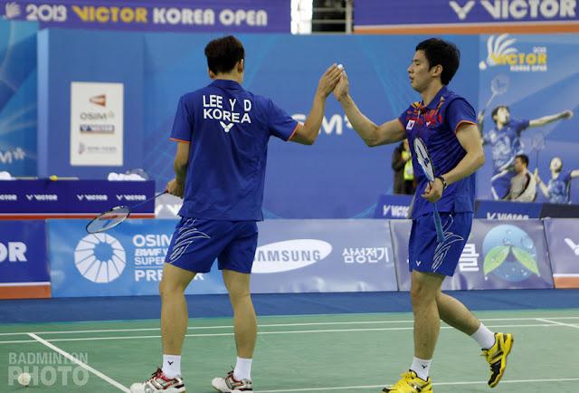Korean Open PSS 2013 - 20130111_1345-KoreaOpen2013_Yves3247.jpg