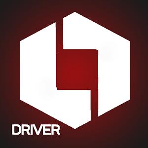 Guía para Uber Driver en español